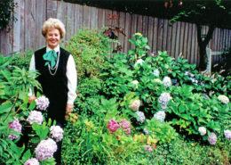 Bernice Herbert