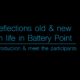 Voices of Battery Point Introduction