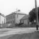 Rosebank c1943
