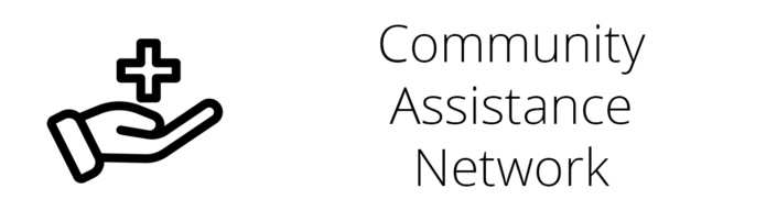Community Assistance Network