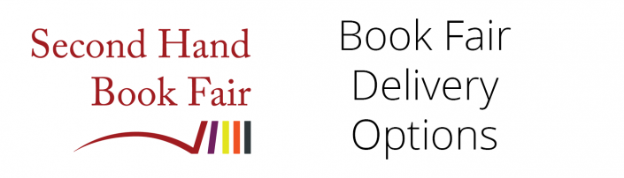 Book Fair Delivery Options